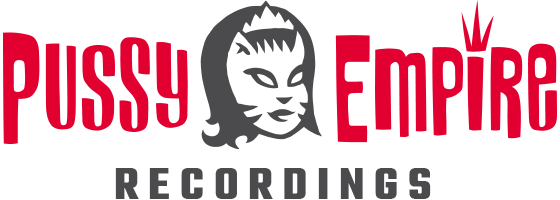 Pussy Empire Recordings